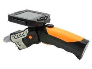 Endoskop Kamera mit Monitor