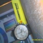 Original Bildqualität DBPower