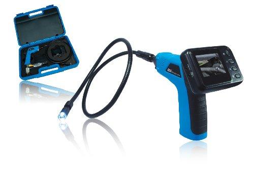Endoskop kamera test vergleich ansehen