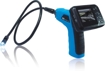 Findoo Fix pro, Endoskopkamera - 2