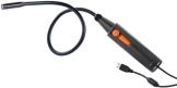 Somikon USB-Endoskop-Kamera