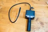 basetech-bsk100-endoskop-1