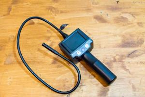 basetech-bsk100-endoskop-8