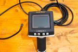 Laserliner 082.115A Endoskop Kamera