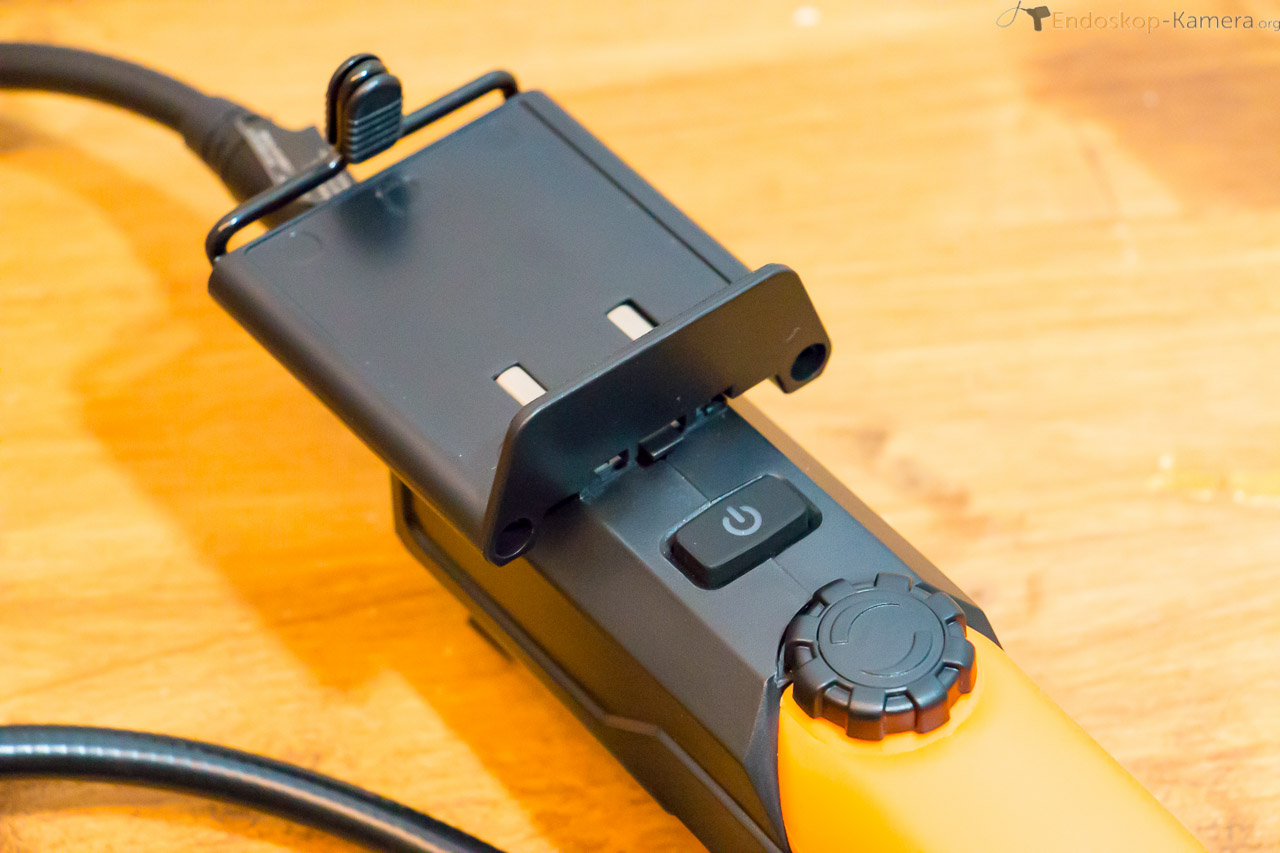 somikon wifi hd 720p endoskop kamera test neu. Black Bedroom Furniture Sets. Home Design Ideas